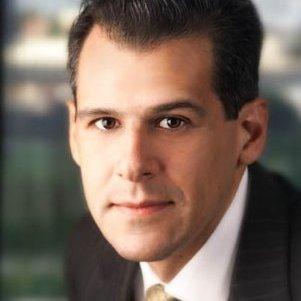 Jaime Garcia Armenteros linkedin profile