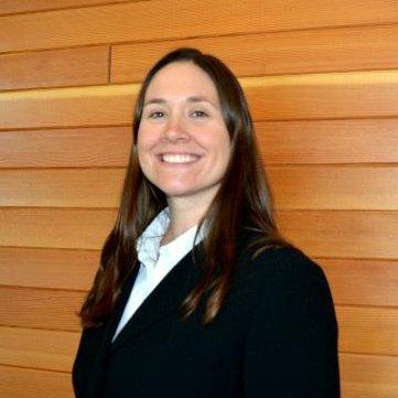Jennifer Alexis Brown linkedin profile