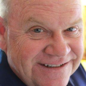 Arthur Jones linkedin profile