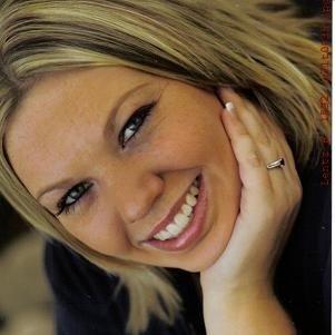 Rebecca Lentz linkedin profile