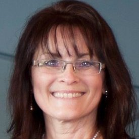 Sharon Hebert linkedin profile