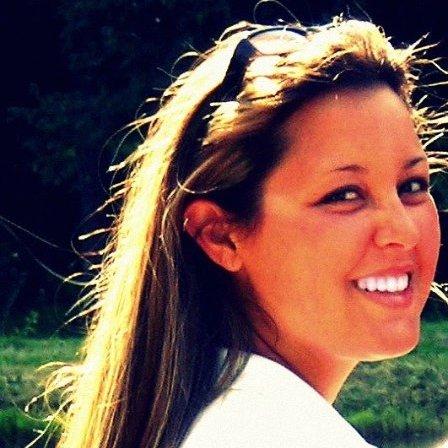 Catherine Corcoran linkedin profile