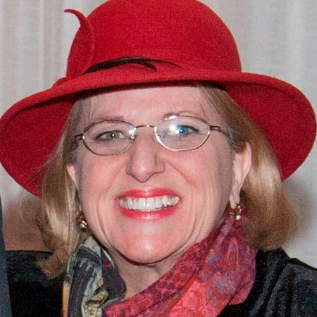 Alice Marie Beard linkedin profile