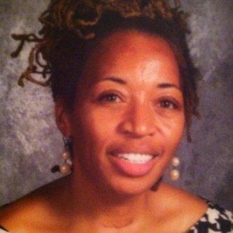 Carolyn Jackson King, Ed.D. linkedin profile