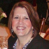 Mary Ann Angelo linkedin profile