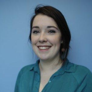 Mary Claire Sullivan linkedin profile