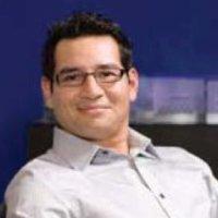 Hugo O Gonzalez linkedin profile