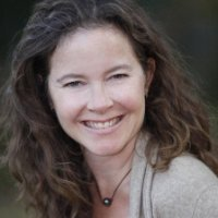 Leslee T Alexander linkedin profile