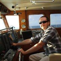 Daniel Murphy III linkedin profile
