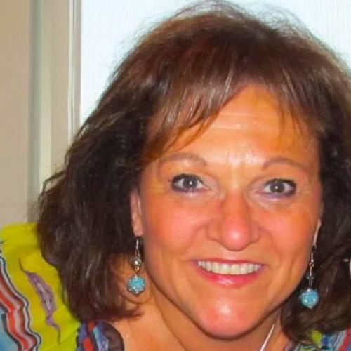 Cheryl Ann Francis linkedin profile