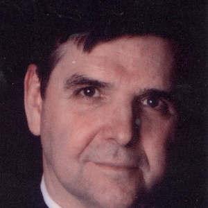 Dr. William H (Bill) Brown linkedin profile