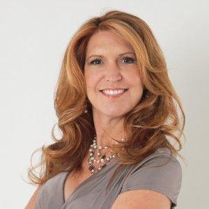 Susan Dow linkedin profile