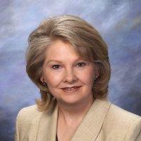 Barbara J. Wright linkedin profile