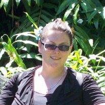 Katherine Anderson linkedin profile
