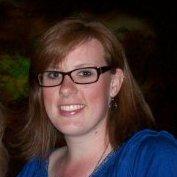 Marcy E Bennett linkedin profile