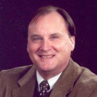 David E. Fox linkedin profile