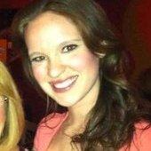 Deanna Bailey linkedin profile