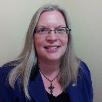 Jean Martinez linkedin profile