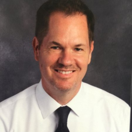 Paul Christiansen linkedin profile