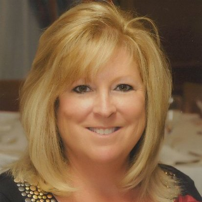 Gayle Anderson linkedin profile
