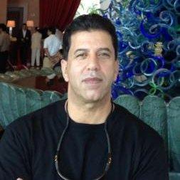 Alexander J Roman linkedin profile