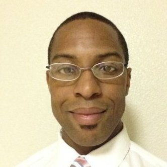 Michael Bailey linkedin profile