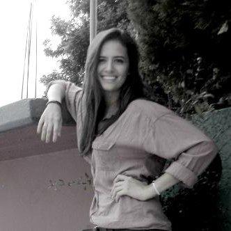 Adriana Delgado Moreno linkedin profile