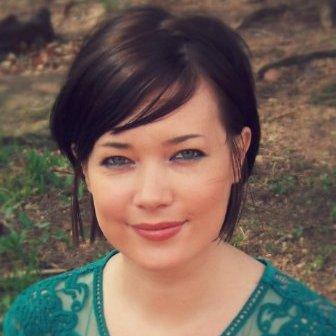 Madeline Matthews linkedin profile