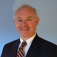 C. Jeffrey Smith linkedin profile