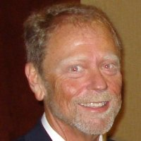 Robert Curlee Jr. linkedin profile