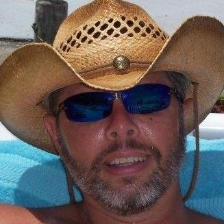 Jeffrey Wayne Smith linkedin profile