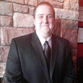 Zachary Rice linkedin profile