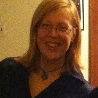 Diane George linkedin profile