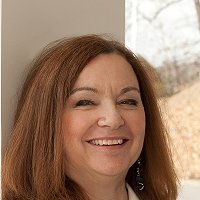 Barbara J Heisler linkedin profile