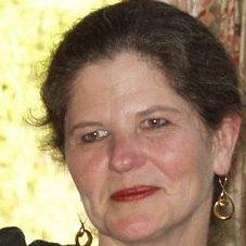 Mary Ann Wolf linkedin profile
