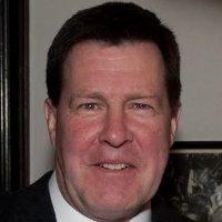 Bernard J Conway linkedin profile