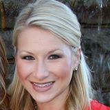 Natalie Schneider Gard linkedin profile