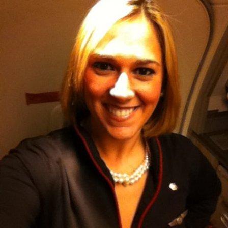 Yanira Rodriguez linkedin profile