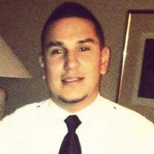 Adan Rodriguez linkedin profile