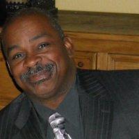 David Washington MBA, PMP linkedin profile
