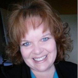 Hope Brown Weaver linkedin profile