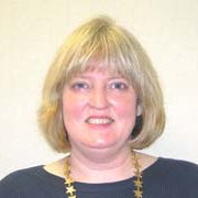 Barbara Black linkedin profile