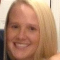 Aubrey Ferguson linkedin profile