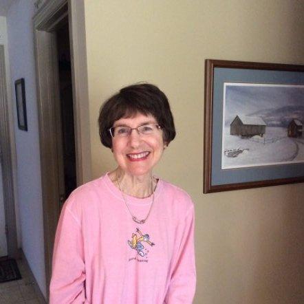 Beth Ann Herbst linkedin profile
