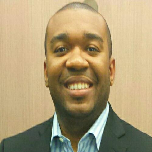 Devon J Artis linkedin profile
