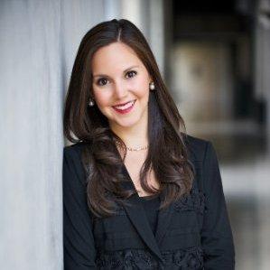 Virginia Martinez Schaefer linkedin profile