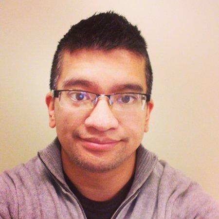Joseph Ngo linkedin profile