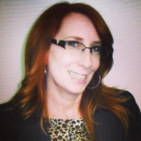 Julie Waters linkedin profile