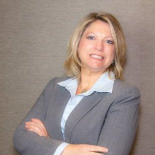 Patricia Parker linkedin profile