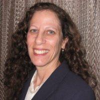 Sharon Davis Brown linkedin profile